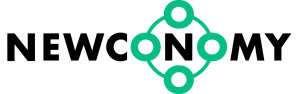 newconomy-logo