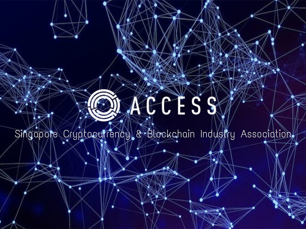 A Code of Practice by The Association of Cryptocurrency Enterprises and Startups