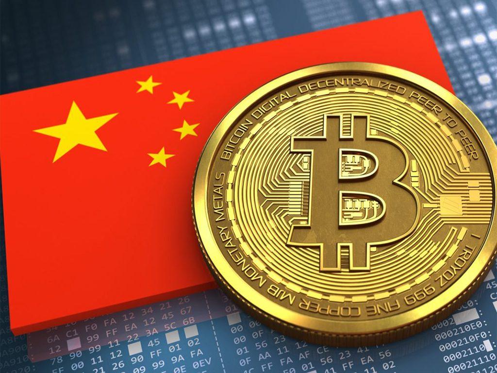 A pesar de que Bitcoin ha subido algunos puestos en la clasificación general de criptomonedas en China del CCID, sigue sin estar en el top 10.