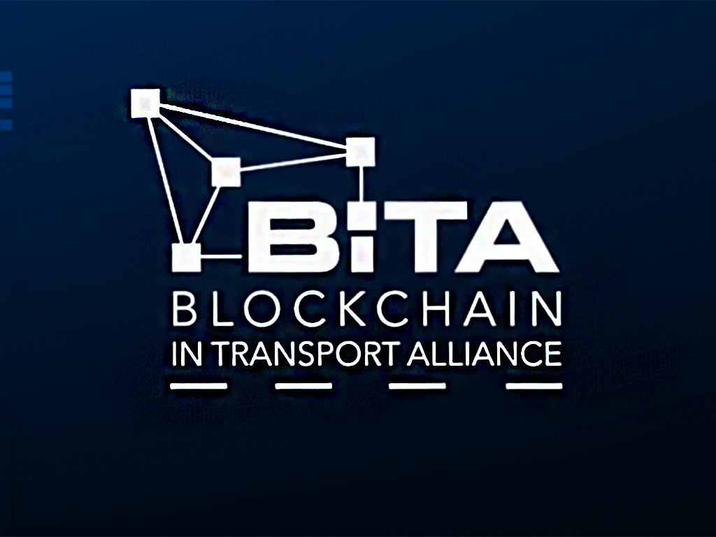 BiTA IS Increasing: A Partnership with EPAM Systems Inc.