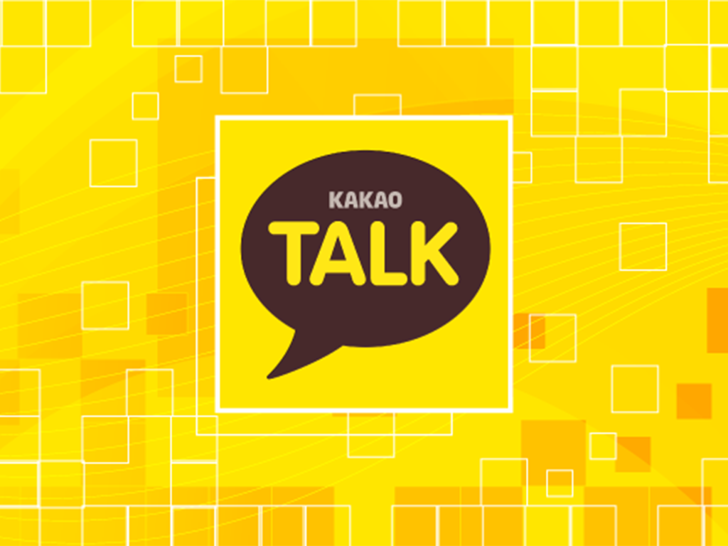 Kakao Has Launched Own Cryptocurrency — Klay
