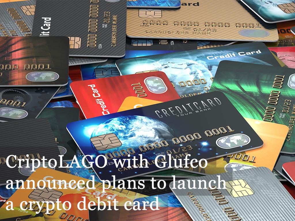 A Crypto Debit Card: How Venezuela Implements Digital Magic in Life